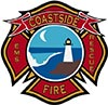Coastside Fire Protection District